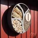 abeille guêpe TOP 10 image 2 produit