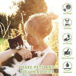 achat anti moustique TOP 9 image 3 produit