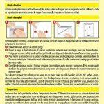 Aeroxon Piège à Mites alimentaire - Offre économique - 6 pièges simples de la marque Aeroxon image 1 produit