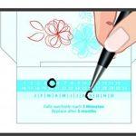Aeroxon Piège à Mites vestimentaires - Offre économique - 6 pièges simples de la marque Aeroxon image 3 produit