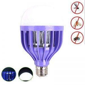 ampoule anti mouche TOP 5 image 0 produit