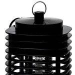 ampoule anti moustique efficace TOP 7 image 2 produit
