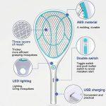 ampoule anti moustique TOP 5 image 1 produit