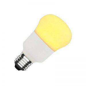 Ampoule LED E27 Anti-Moustiques 7W LEDKIA de la marque LEDKIA image 0 produit