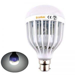 ampoule pour lampe anti moustique TOP 3 image 0 produit