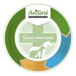AniForte Huile de Coco Extra Vierge 1 Litre, Protection et Prévention Naturelle pour Chiens, Chats, Chevaux et Animaux Domestiques de la marque AniForte image 3 produit