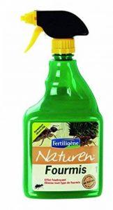 anti fourmis naturen TOP 3 image 0 produit