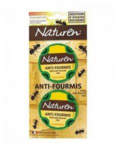 anti fourmis naturen TOP 9 image 0 produit