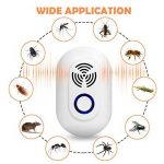 anti insecte intérieur TOP 11 image 1 produit