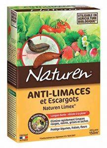 Anti-limaces Naturen longue durée de la marque Willemse France image 0 produit