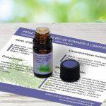 anti mite naturel lavande TOP 7 image 3 produit