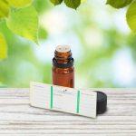 Anti-mites - Pack d'huiles essentielles BIO de la marque La Compagnie des Sens image 4 produit