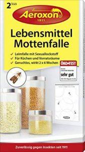 anti mites sans odeur TOP 0 image 0 produit
