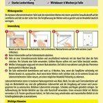 anti mites sans odeur TOP 0 image 1 produit