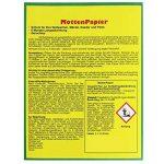 anti mites sans odeur TOP 6 image 3 produit