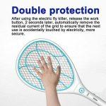 anti mouche et moustique TOP 1 image 3 produit