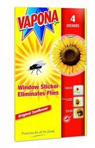 anti mouche fenêtre TOP 0 image 0 produit