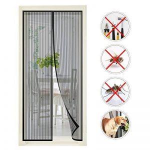 anti mouche fenêtre TOP 4 image 0 produit