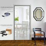 anti mouche fenêtre TOP 4 image 3 produit