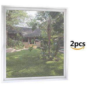 anti mouche fenêtre TOP 5 image 0 produit