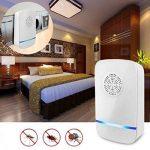 anti moustique écologique TOP 5 image 2 produit