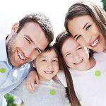 anti moustique efficace enfant TOP 7 image 1 produit
