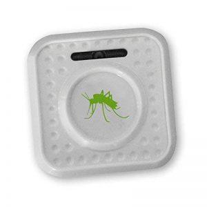 anti moustique efficace terrasse TOP 8 image 0 produit