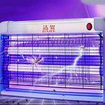 anti moustique extérieur professionnel TOP 9 image 2 produit