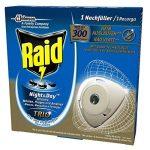 anti moustique électrique efficace TOP 0 image 1 produit