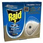 anti moustique électrique efficace TOP 0 image 2 produit
