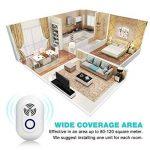 anti moustique maison TOP 6 image 2 produit