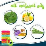 anti moustique naturel efficace TOP 10 image 2 produit
