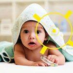 anti moustique non toxique TOP 1 image 3 produit