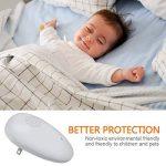 anti moustique non toxique TOP 5 image 4 produit