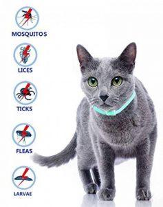 anti moustique pas cher TOP 4 image 0 produit