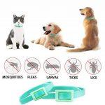 anti moustique pas cher TOP 4 image 1 produit