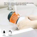 anti moustique portable TOP 10 image 3 produit