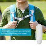 anti moustique portable TOP 5 image 2 produit