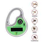 anti moustique portable TOP 8 image 3 produit