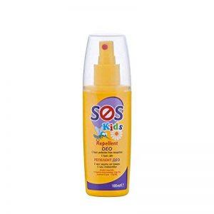 anti moustique pour dehors TOP 6 image 0 produit