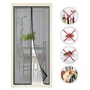 anti moustique pour maison TOP 6 image 0 produit