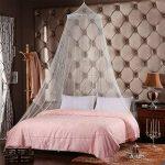 anti moustique pour maison TOP 7 image 1 produit