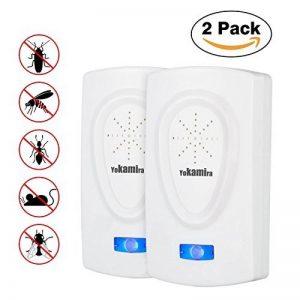 anti moustique pour maison TOP 8 image 0 produit