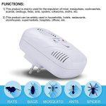 anti moustique professionnel TOP 8 image 4 produit