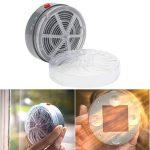 anti moustique solaire TOP 11 image 4 produit