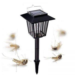 anti moustique solaire TOP 2 image 0 produit