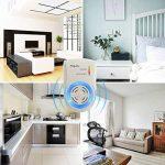 anti moustique TOP 5 image 4 produit