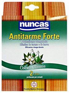 antimite puissant TOP 4 image 0 produit