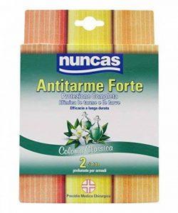 antimite puissant TOP 5 image 0 produit