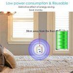 appareil anti moustique efficace TOP 4 image 3 produit